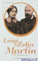 Luigi e Zelia Martin