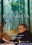 Luisa Piccarreta e altri mistici devoti delle anime in Purgatorio