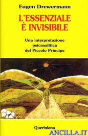 L'essenziale è invisibile
