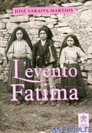 L'evento Fatima