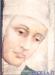 La vita della Madonna  - secondo le contemplazioni di Anna Caterina Emmerick