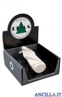 Madonna Ambiente Design con box