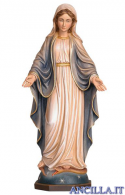 Madonna delle Grazie olio