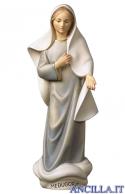 Madonna di Medjugorje moderna