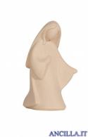 Maria Santissima Leonardo serie 10 cm