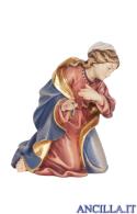Maria Santissima Rainell serie 15 cm