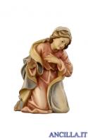 Maria Santissima Rainell serie 22 cm