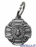 Medaglia della salvaguardia di Gesù Bambino