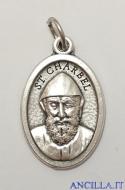 Medaglia di San Charbel