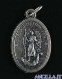 Medaglia di San Raffaele Arcangelo