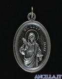 Medaglia di Santa Lucia