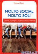 Molto social molto soli