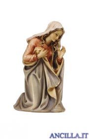Maria Santissima Kostner serie 12 cm