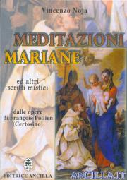 Meditazioni mariane