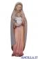 Madonna del Cuore acquerello