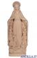 Madonna della Protezione naturale