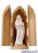 Madonna della Speranza naturale