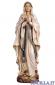 Madonna di Lourdes modello 1 olio