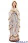 Madonna di Lourdes modello 2 olio