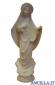 Madonna di Medjugorje Linea naturale