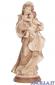 Madonna Raffaello brunito 3 colori