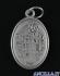 Medaglia di San Giuseppe