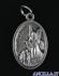 Medaglia di San Michele Arcangelo