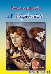 Nove martedì all'Angelo custode