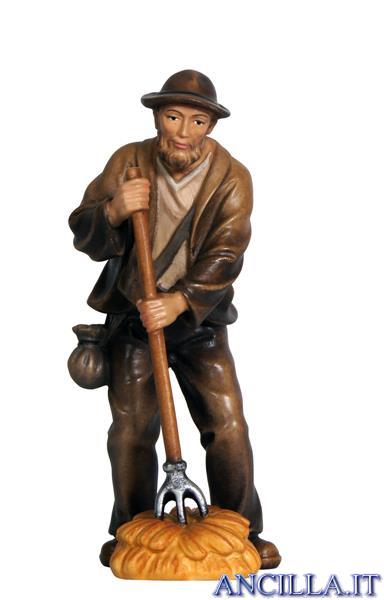 Pastore con forca Rainell serie 15 cm