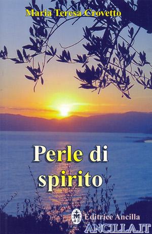 Perle di Spirito