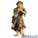 Pastore con tromba Ulrich serie 23 cm