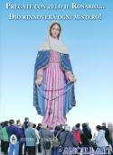 Pregate con zelo il Rosario... Dio rinnoverà ogni mistero!