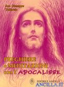 Preghiere e meditazioni con l'Apocalisse