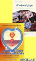 PROMOZIONE I Tesori della Trinità e All'ombra del ginepro