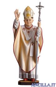 Papa Benedetto XVI modello 2