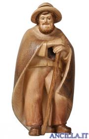 Pecoraio Pema serie 9 cm