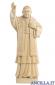 Papa Benedetto XVI modello 1