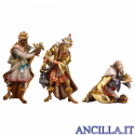 Re Magi Ulrich serie 12 cm
