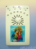 Rosario elettronico Madonna del Rosario