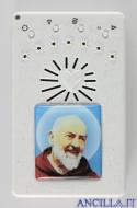 Rosario elettronico Padre Pio