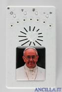 Rosario elettronico Papa Francesco n.2