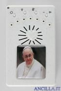 Rosario elettronico Papa Francesco n.3