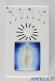 Rosario elettronico Madonna miracolosa