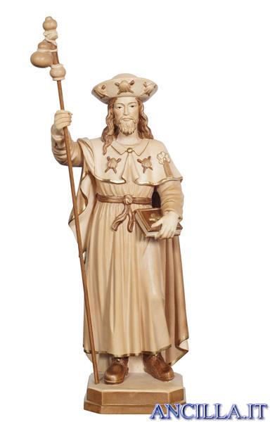 San Giacomo apostolo