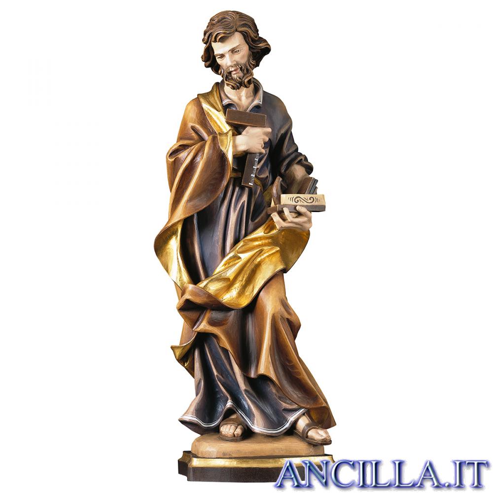 San Giuseppe artigiano modello 2