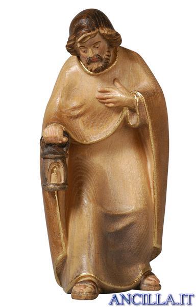 San Giuseppe Pema serie 9 cm