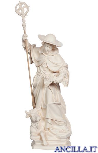 San Leonardo abate