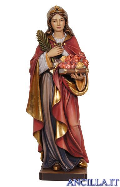 Santa Dorotea modello 1