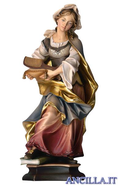 Santa Verena da Zurzach