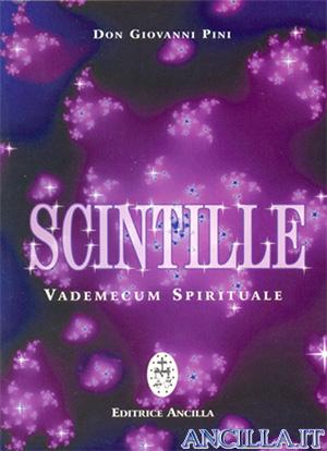 Scintille - Vademecum Spirituale